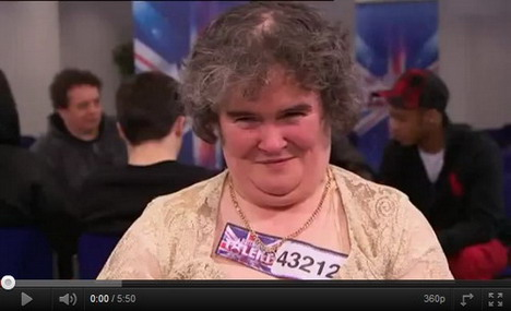 susan_boyle_britains_got_talent_2009
