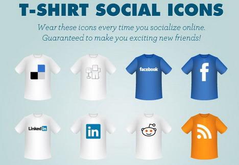 t_shirt_social_icons