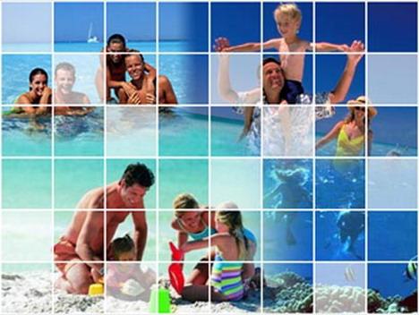 transform_your_photos_into_a_beautiful_mosaic