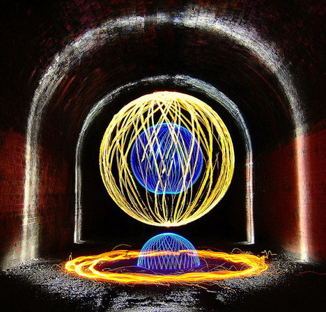 tunnel_nausea