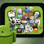 Top 70 of Free Android Apps for Graphic Designers, Photographers and Artists (Best Collection)