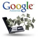 Useful Google AdSense Glossary, FAQs, Guidelines, Optimization Tips, Demos, Tools, and WordPress Plugins