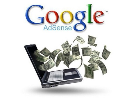 useful_google_adsense_glossary_faqs_guidelines_optimization_tips_demos_tools_and_wordpress_plugins