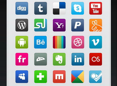 wpzoom_social_networking_icon_set