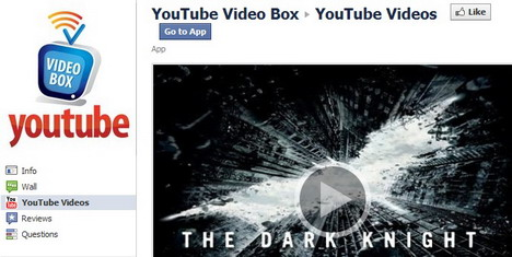 youtube_video_box