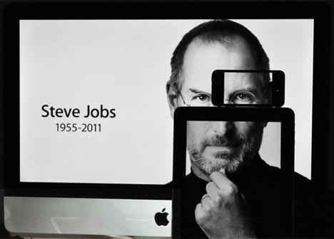 05_best_steve_jobs_tribute_artworks