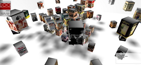 100_best_films_60_best_creative_and_interactive_flash_websites