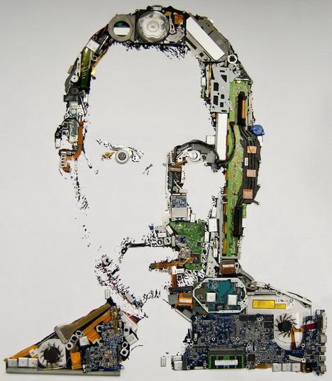 11_best_steve_jobs_tribute_artworks