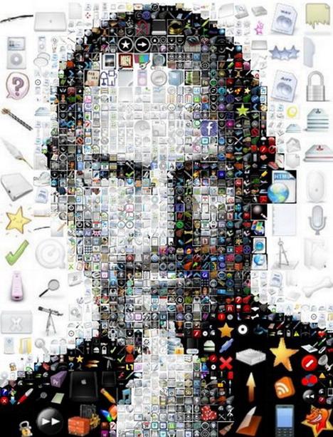 12_best_steve_jobs_tribute_artworks