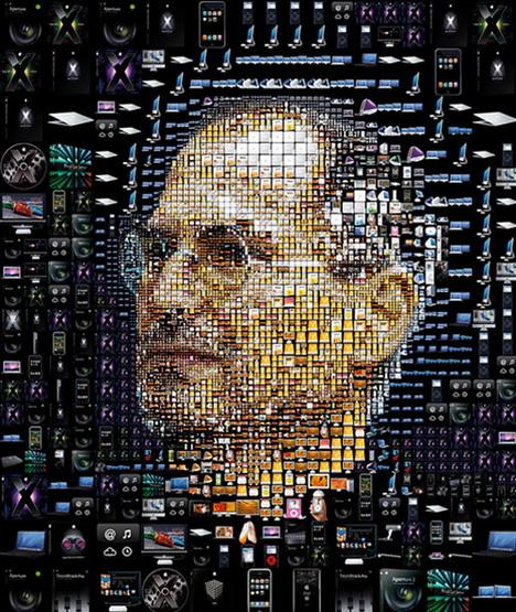 13_best_steve_jobs_tribute_artworks