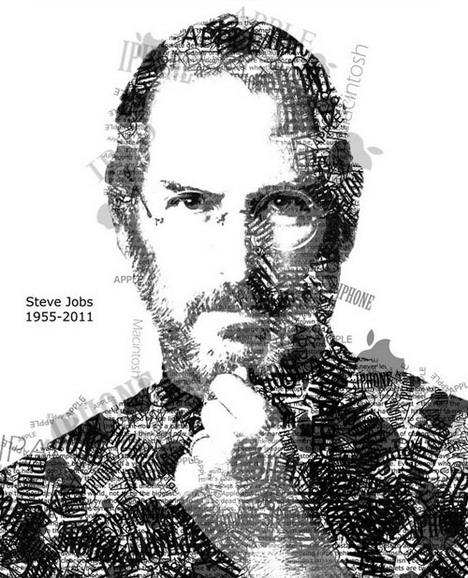 16_best_steve_jobs_tribute_artworks