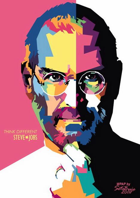 19_best_steve_jobs_tribute_artworks