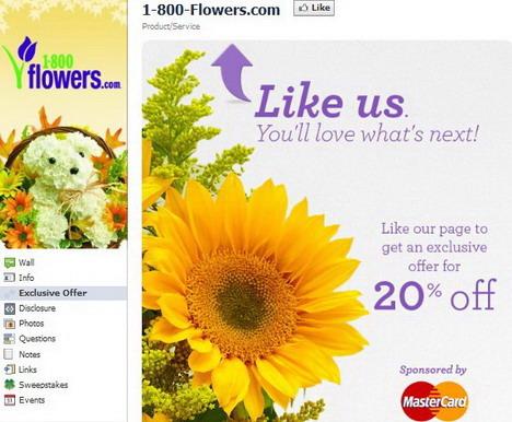 1_800_flowers_com