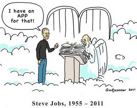 27_best_steve_jobs_tribute_artworks