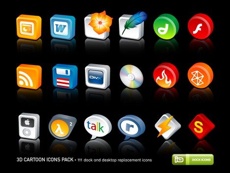 3d_cartoon_icons_pack