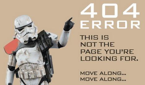 501st_404_error