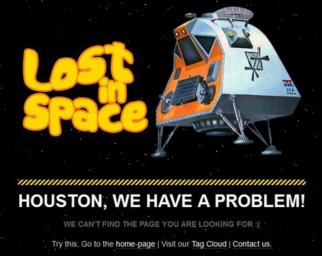 abduzeedo_houston_we_have_a_problem_404_error_page