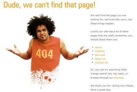 acro_media_404_error_page