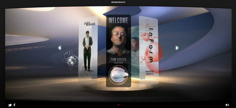 adobe_museum_of_digital_media_60_best_creative_and_interactive_flash_websites