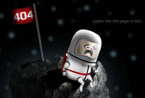 agens_404_error_page
