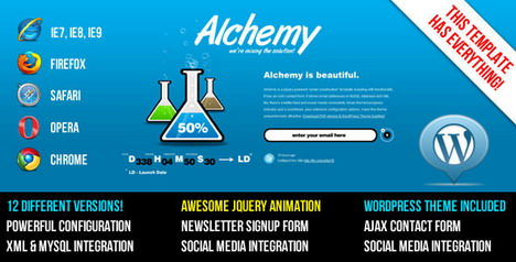 alchemy_under_construction_template_wp_theme