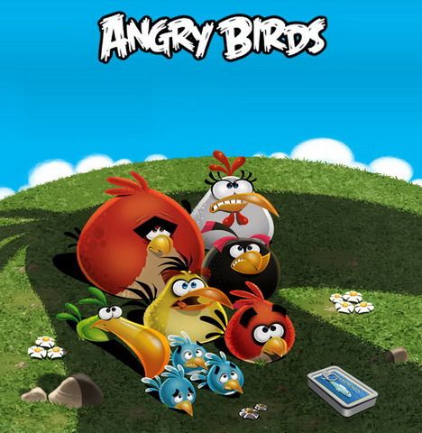 angry_birds_wallpapers_and_photos_008