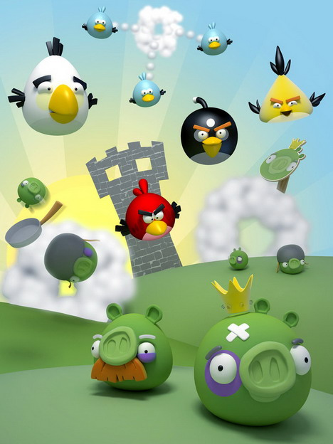 angry_birds_wallpapers_and_photos_010