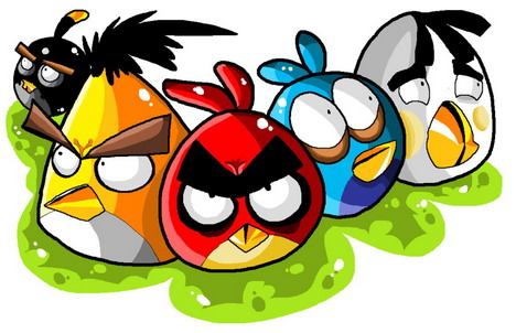 angry_birds_wallpapers_and_photos_011