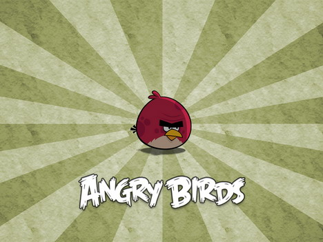 angry_birds_wallpapers_and_photos_013
