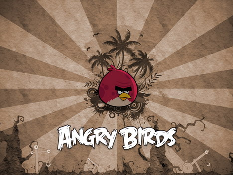 angry_birds_wallpapers_and_photos_014