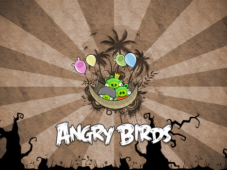 angry_birds_wallpapers_and_photos_015