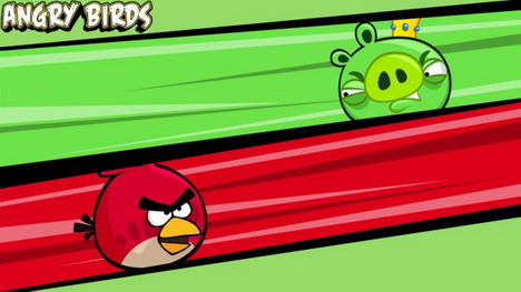 angry_birds_wallpapers_and_photos_016