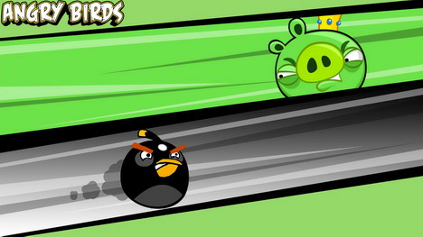 angry_birds_wallpapers_and_photos_020