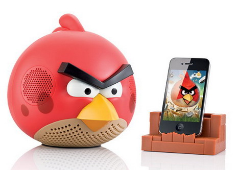 angry_birds_wallpapers_and_photos_021