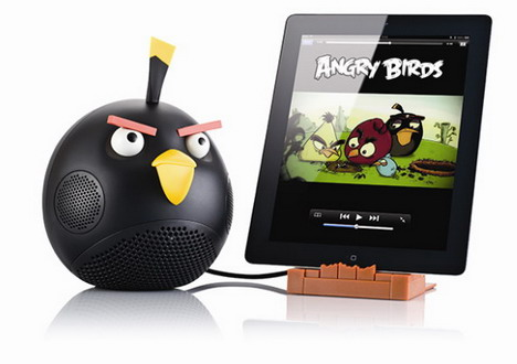 angry_birds_wallpapers_and_photos_023