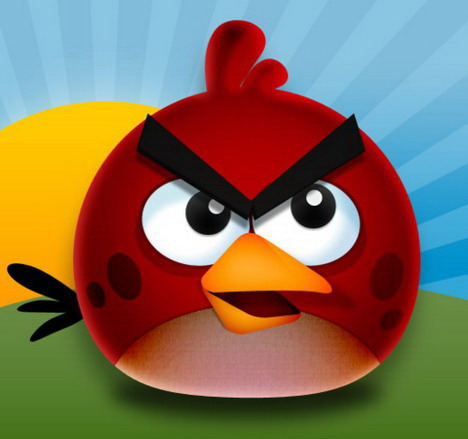 angry_birds_wallpapers_and_photos_024