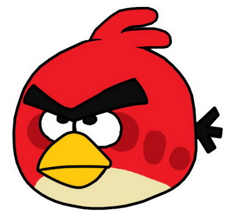 angry_birds_wallpapers_and_photos_025