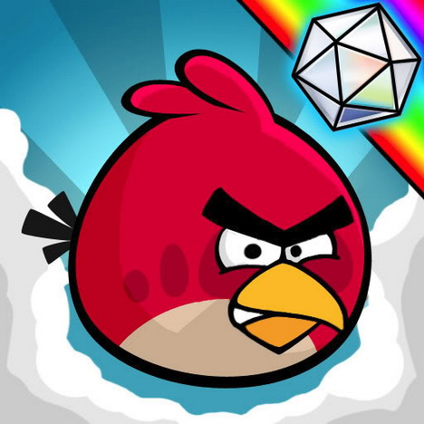angry_birds_wallpapers_and_photos_029