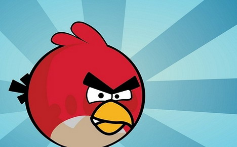 angry_birds_wallpapers_and_photos_030