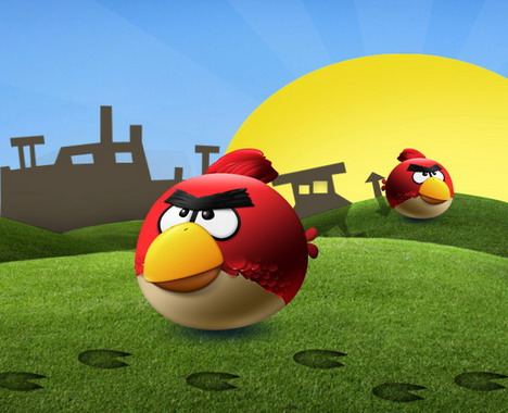 angry_birds_wallpapers_and_photos_031