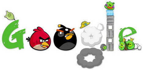 angry_birds_wallpapers_and_photos_034