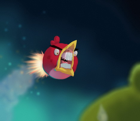 angry_birds_wallpapers_and_photos_036