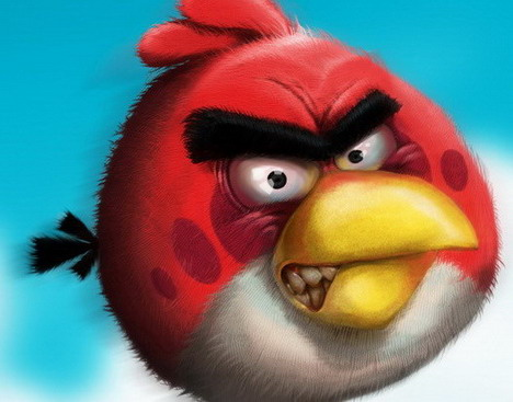 angry_birds_wallpapers_and_photos_041