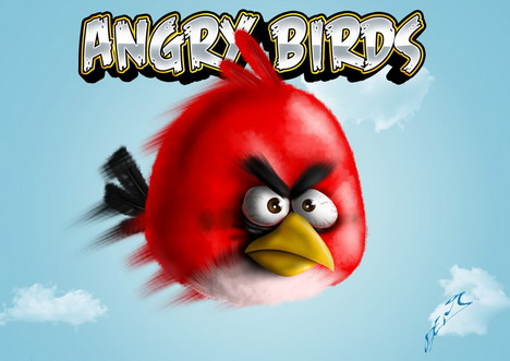 angry_birds_wallpapers_and_photos_044