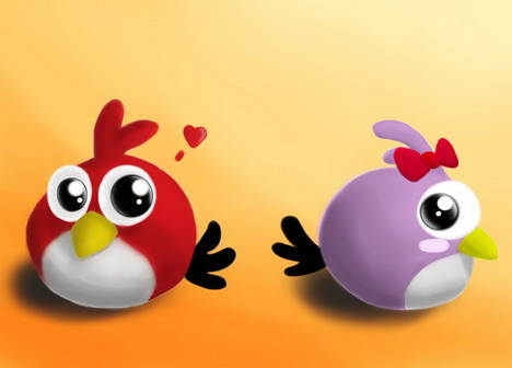 angry_birds_wallpapers_and_photos_048