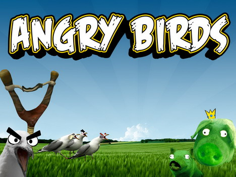 angry_birds_wallpapers_and_photos_053