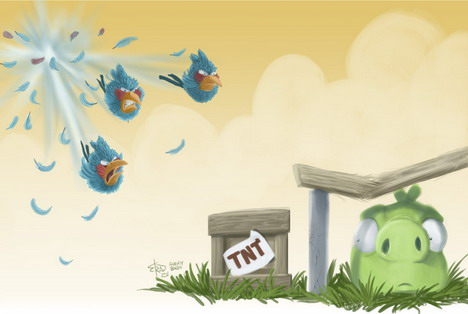 angry_birds_wallpapers_and_photos_056