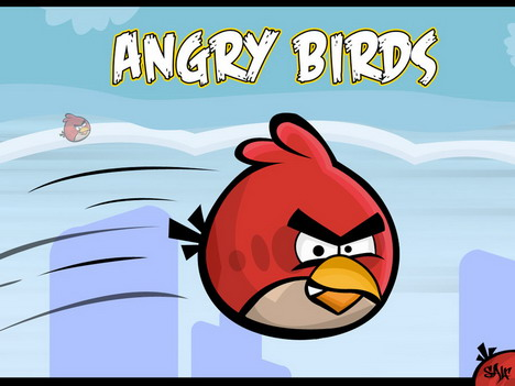 angry_birds_wallpapers_and_photos_060