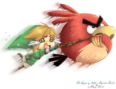 angry_birds_wallpapers_and_photos_061