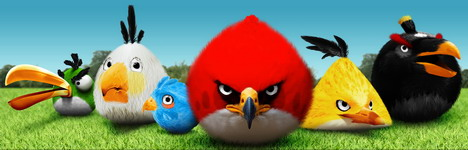angry_birds_wallpapers_and_photos_063